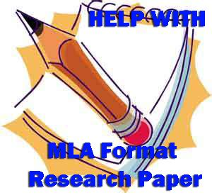 Example of Recommendation in Research Paper Blog
