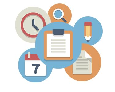 Mention the significance of report writing in research paper